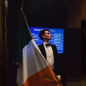 Oifig. Caidreamh Poiblí: Caolán Mac Grianna(caidreamhpoibli@cumann.ie)