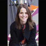 Cisteoir: Gemma Caulwell (cisteoir@cumann.ie)