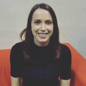 Rúnaí: Rachel Ní Bhrádaigh (runai@cumann.ie)